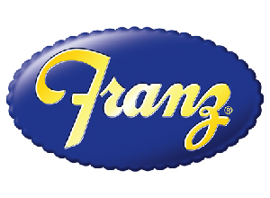 FranzBakeryFeatured300x220